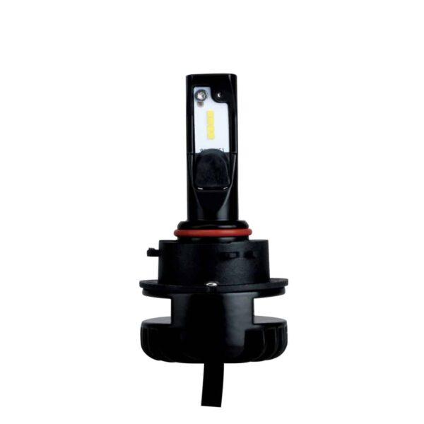 9005 koplamp led kit